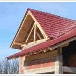 manopera constructii case